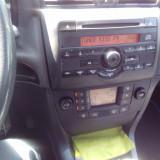 Fiat stilo, An Fabricatie: 2002, Benzina, 207234 km, 1747 cmc