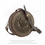 Gentuță de umăr Aetheric Inclinometer - Gentuta Copii