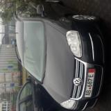Volkswagen Golf 5 Variant, An Fabricatie: 2008, Motorina/Diesel, 193300 km, 1 cmc