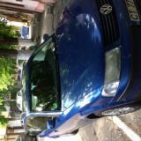 Volkswagen Passat Break, An Fabricatie: 1998, Benzina, 280000 km, 1800 cmc