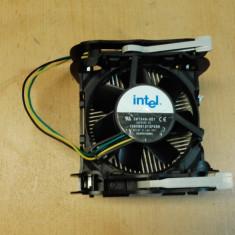 Cooler Ventilator PC Intel C9t249-001 Socket 478B (10046) - Cooler PC Intel, Pentru procesoare