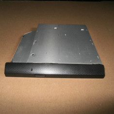 Unitate optica DVD Asus K53 X53 Series - Unitate optica laptop Panasonic, DVD RW