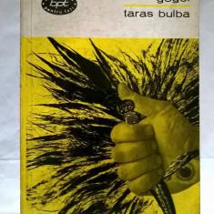 N. V. Gogol – Taras Bulba (Mirgorod)