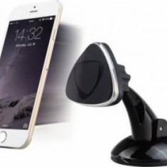 Suport Magnetic Auto Telefon/Tableta Universal Telur - Suport auto Samsung