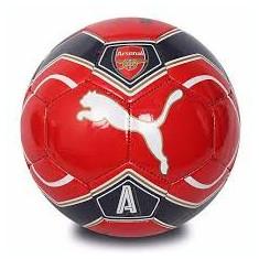 Minge Fotbal Adidas - FC Arsenal - Originala - Marimea 5