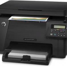 HP Color LaserJet Pro M176n MFP - Imprimanta inkjet