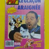 REVISTA PIF Nr.1101 - Reviste benzi desenate