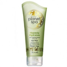 Masca de fata Planet Spa 75 ml- noua - Masca fata Avon