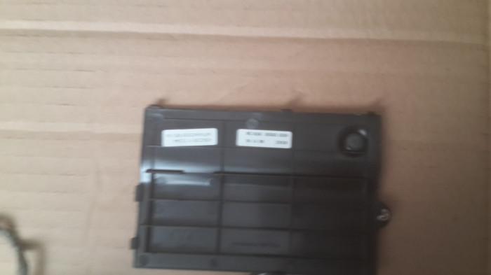 carcasa hdd BenQ Joybook r55v & R55 & R55e Advent 7203  7111 / Philips X54