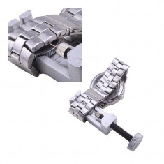 Extractor zale bratara metalica Instrument scurtat bratara WZ804
