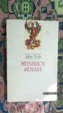 Metafizica sexului an 1994/412pag- Julius Evola