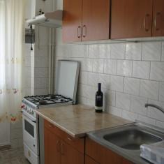 Apartament de inchiriat, 56 mp, Numar camere: 2, An constructie: 1988, Etajul 8