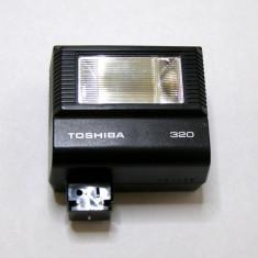 Blitz Toshiba 320(1867)