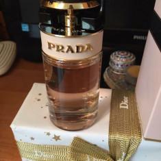 Parfum - Parfum femeie Prada, Apa de toaleta, 50 ml