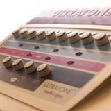 aparat ultratone meditone pro