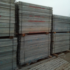 Schela metalica de vanzare - Scara/Schela constructii