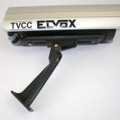 Suport / carcasa camera exterior Elvox 5299(801)