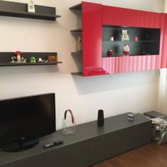 Mobilier living - Set mobila living