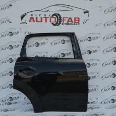 Usa dreapta spate Mini Countryman R60