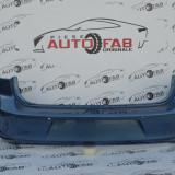Bara spate Volkswagen Golf 7 hatchback