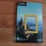 PORTUGALIA -FIONA DUNLOP - Ghid de calatorie