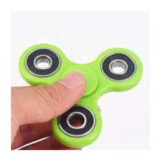 Jucaria Antistres Fidget Spinner