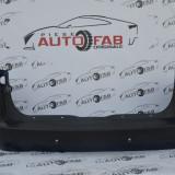 Bara spate Renault Scenic