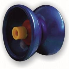 Yo-Yo metalic FIRE