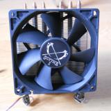 Cooler CPU Scythe Katana 3 Intel 1150,1155,1151.