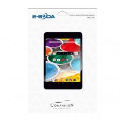 Folie de protectie pentru tableta 7, 85 inch E-Boda Revo R95 - Folie protectie tableta