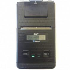 Imprimanta termica Pos Mobila Star SM-S220i-BD40 Conectare Bluetooth