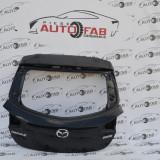 Haion Mazda 2 - Hayon