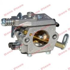 Carburator drujba Stihl 017, 018, MS 170, MS 180 (model walbro)