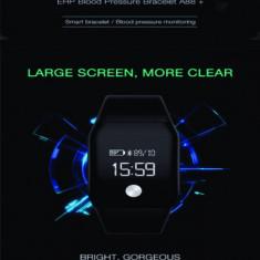OFERTA- Bratara fitness TC 99 Dynamic, Heart Rate - Bratara Fitbit Flex