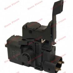 Intrerupator bormasina Bosch Psb 500