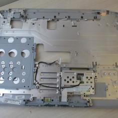 Palmrest Dell Inspirton 1720 Produs functional Poze reale 10115DA
