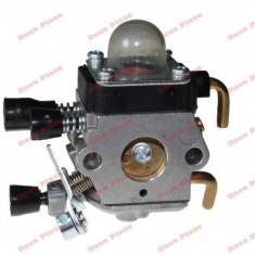 Carburator motocoasa Stihl FS55, FS75, FS80, FS85, Cal I