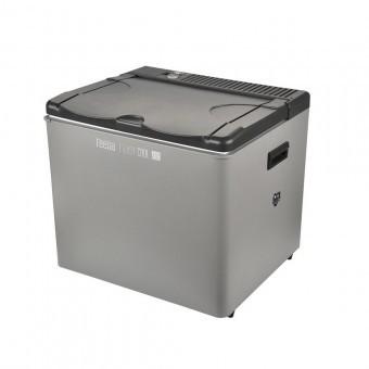 Lada frigorifica profesionala 42 L, Teesa TSA5003, alimentare gaz si electrica 220 VAC / 12V DC foto mare