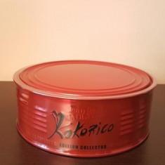 Parfum KOKORICO Jean Paul Gaultier 100 ml - Parfum barbati Jean Paul Gaultier, Apa de toaleta