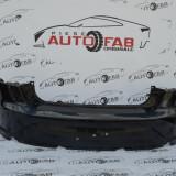 Bara spate Seat Ibiza 2/3 usi