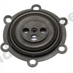 Garnitura cu 6 gauri pentru boiler