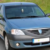 Dacia Logan, An Fabricatie: 2008, Motorina/Diesel, 97500 km, 1500 cmc
