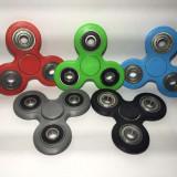 Noua Jucarie  Antistres Fidget Spinner