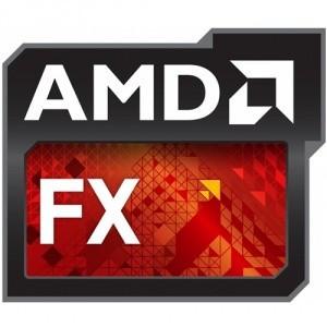 Procesor AMD CPU, AMD, AM3+, FX-8370 ,4.3GHz,16MB,125W foto mare
