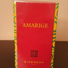 Parfum AMARIGE Givenchy 100 ml