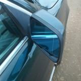 Oglinda electrica dreapta BMW E39 in stare foarte buna.