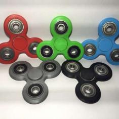 Jucarie anti-stres Spinner Fidget