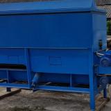 Uscator rumegus