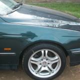 Aripi BMW E39 in stare buna. (pret pe bucata)