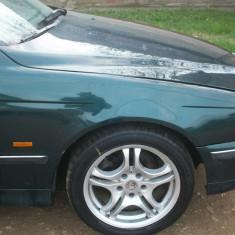 Aripi BMW E39 in stare buna. (pret pe bucata) - Dezmembrari BMW